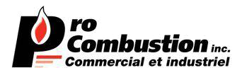 Pro Combustion Inc